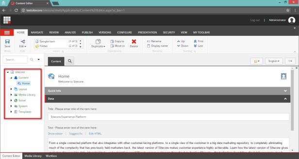 sitecore-content-editor