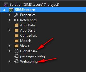 VS-inside-webroot-file-delete