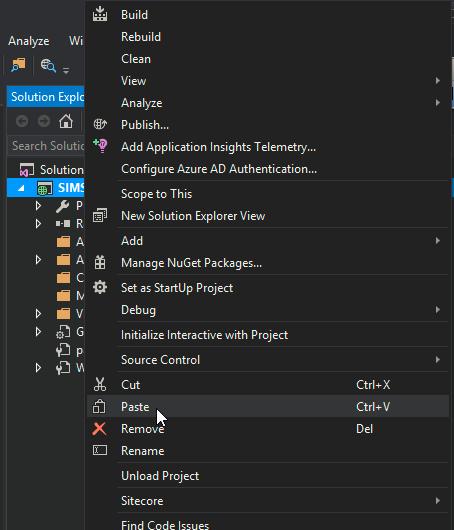 VS-inside-webroot-file-paste