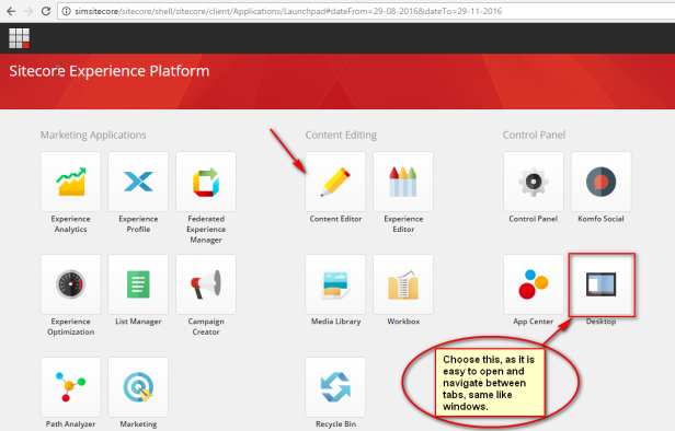 sitecore-desktop