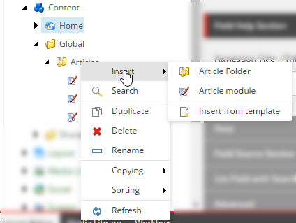 folder-template