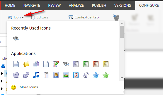 template-icon-configure