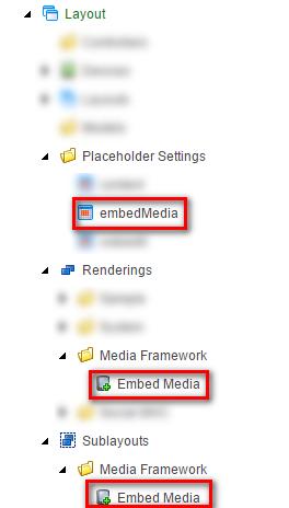 mediaframework-embedmedia-module
