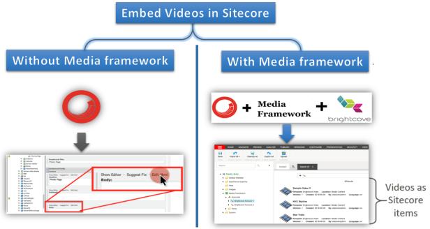Sitecore-mediaframework-1