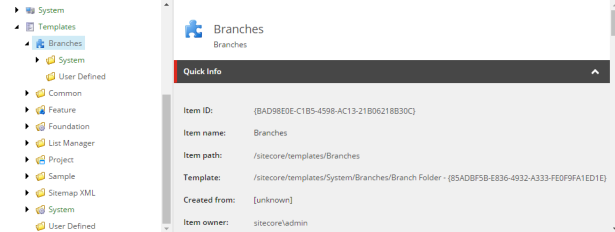 branch-template-type