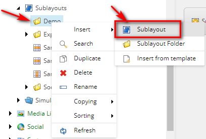add-sublayout-3