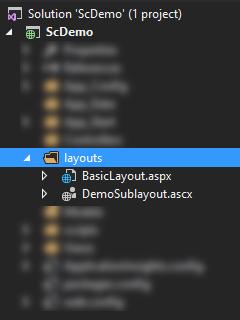 add-sublayout-9