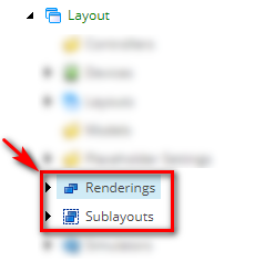 sublayouts-renderings