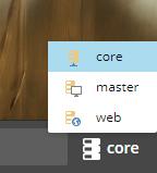 add-html-snippet-1