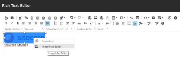 add-html-snippet-10