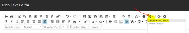 add-html-snippet-8