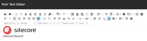 add-html-snippet-9