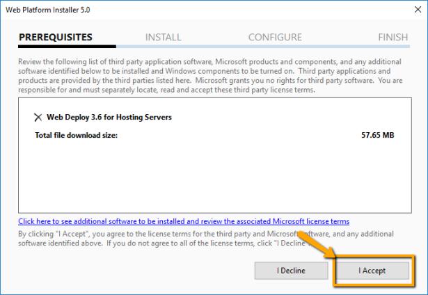 webdeploy-install-1