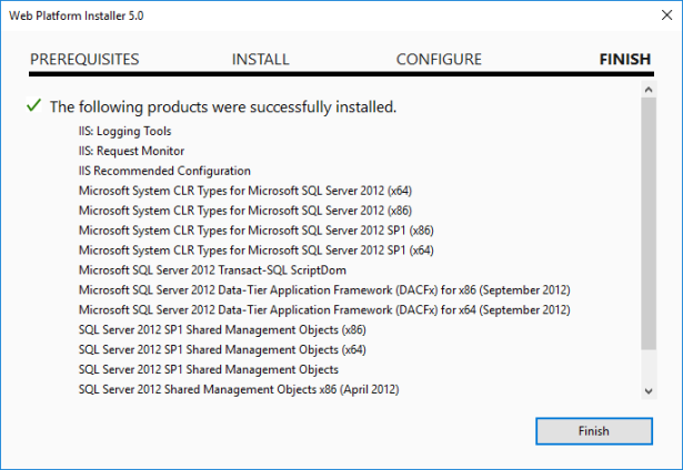 webdeploy-install-2